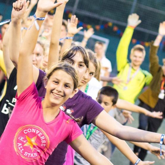 people-team-galeria-taborozas-555x555-06.jpg