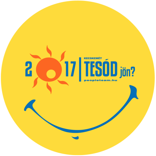 cropped-logo-web-2017-site-icon.png