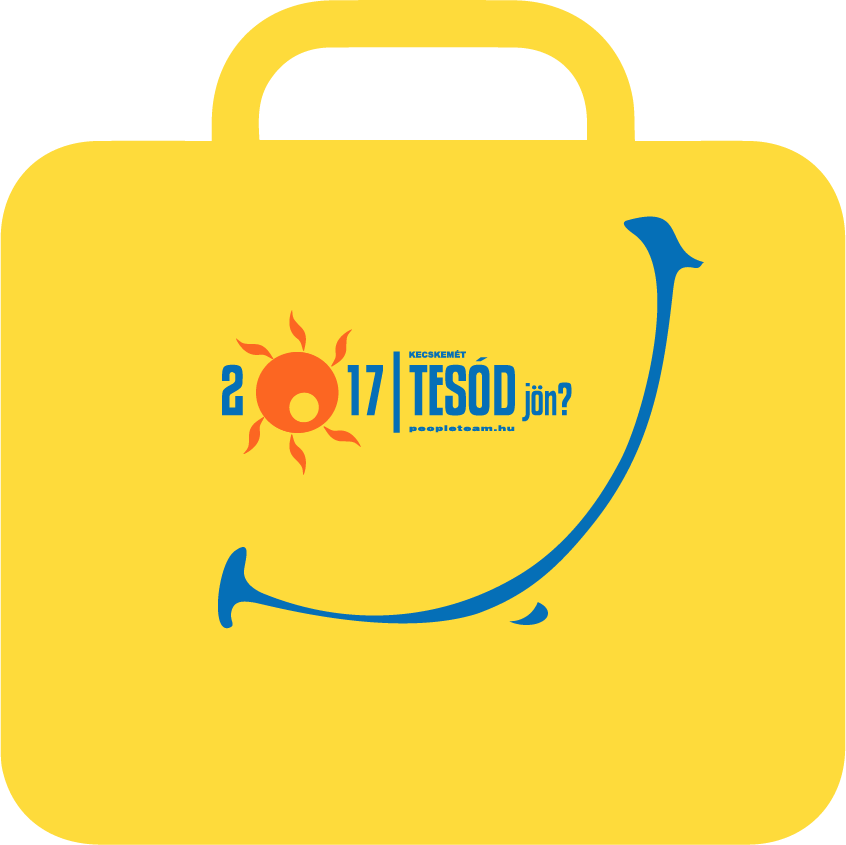 logo-web-2017-borond.png