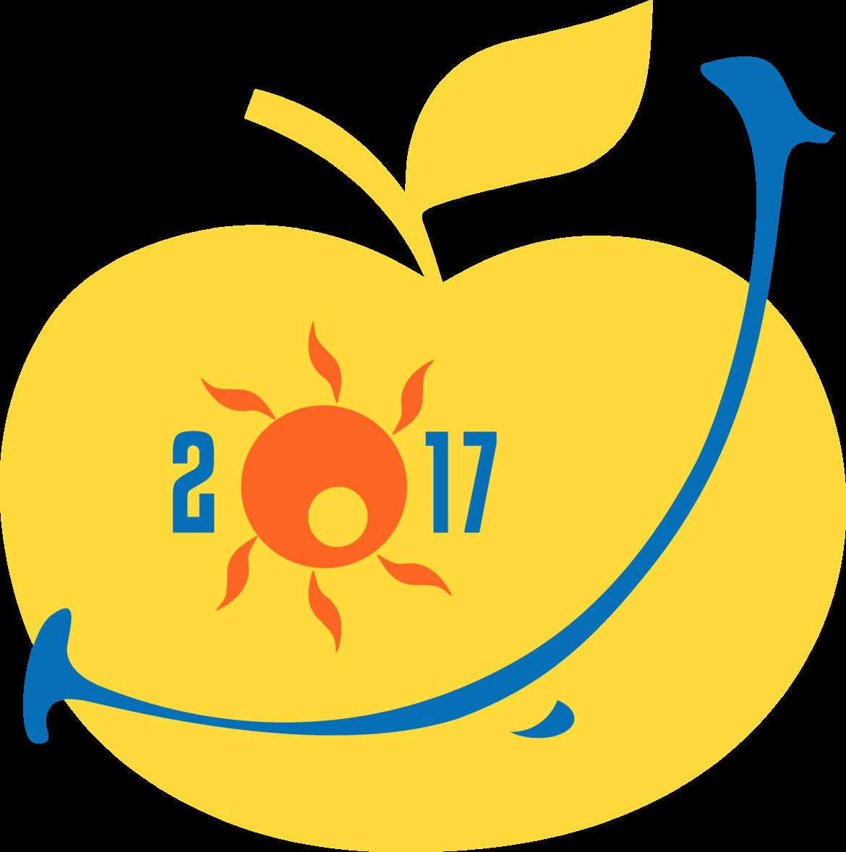 logo-web-2017-fejlec-alma-evszam.png