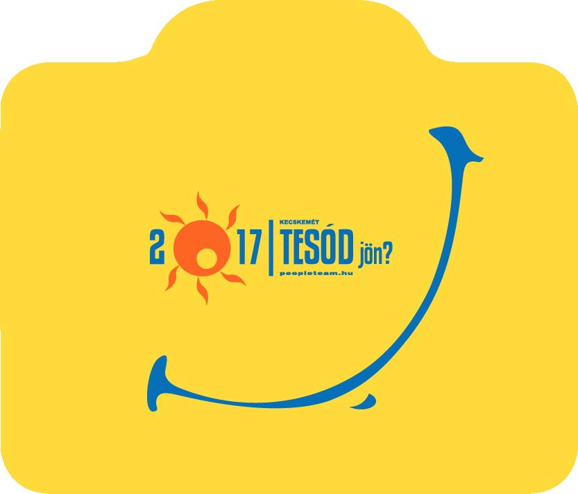 logo-web-2017-fenykepezogep.png