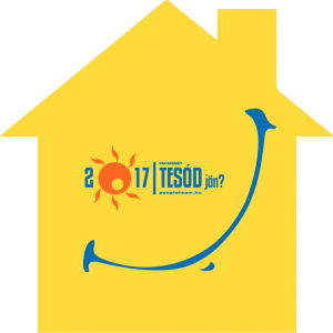 PT-logó | Ház