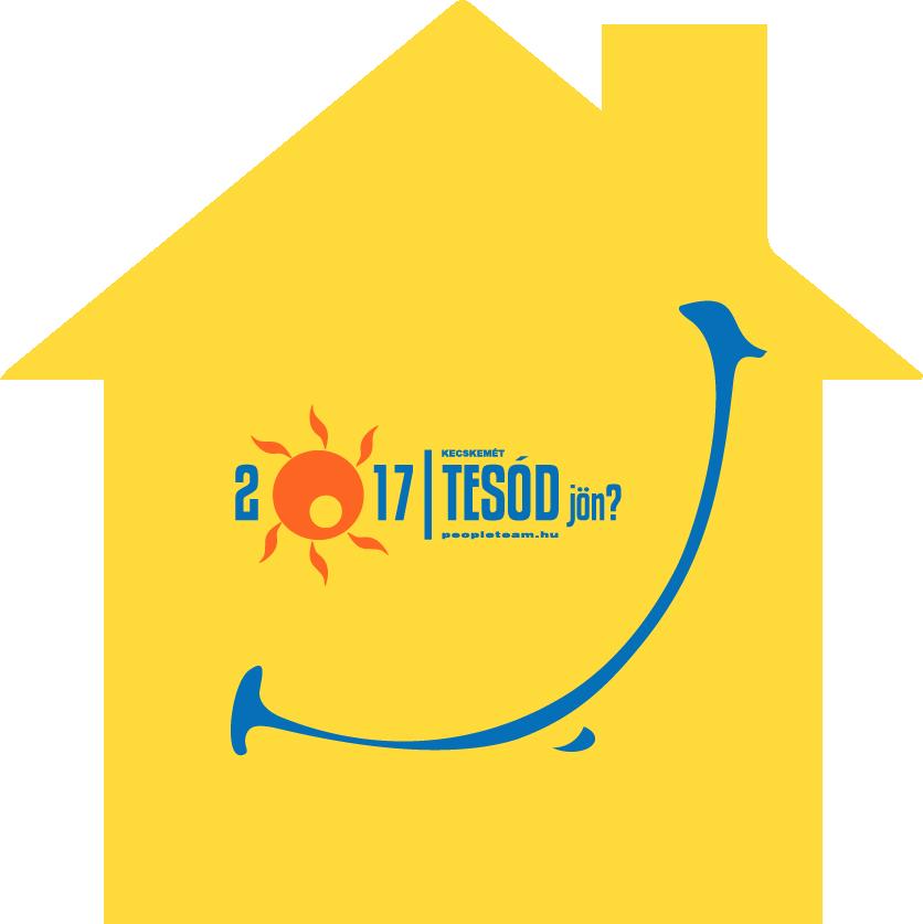 logo-web-2017-haz.png