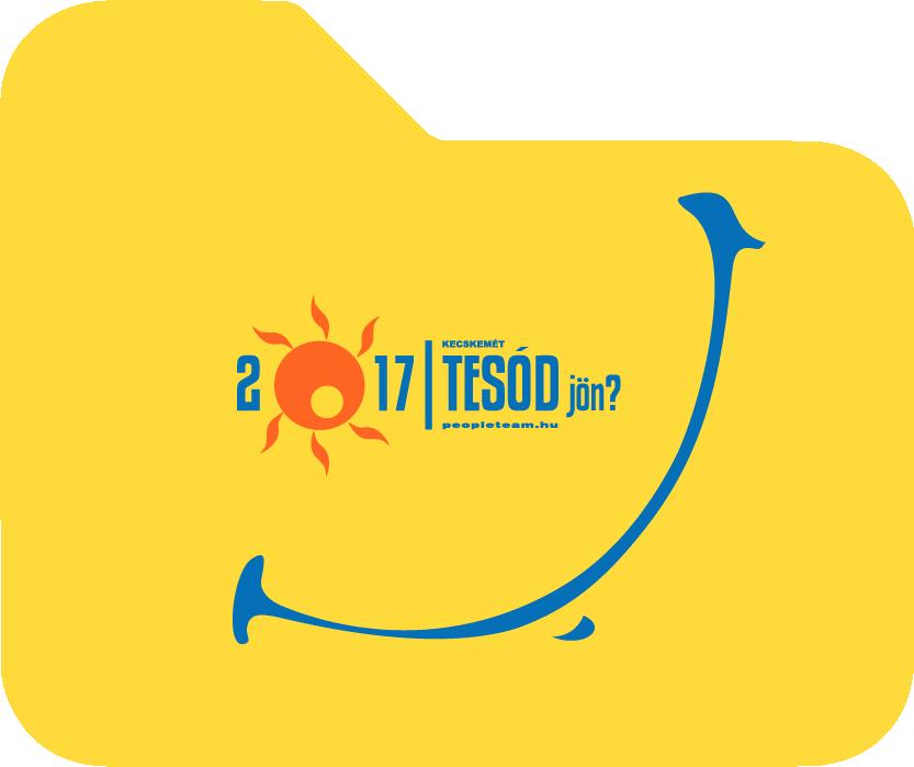 logo-web-2017-infomappa.png