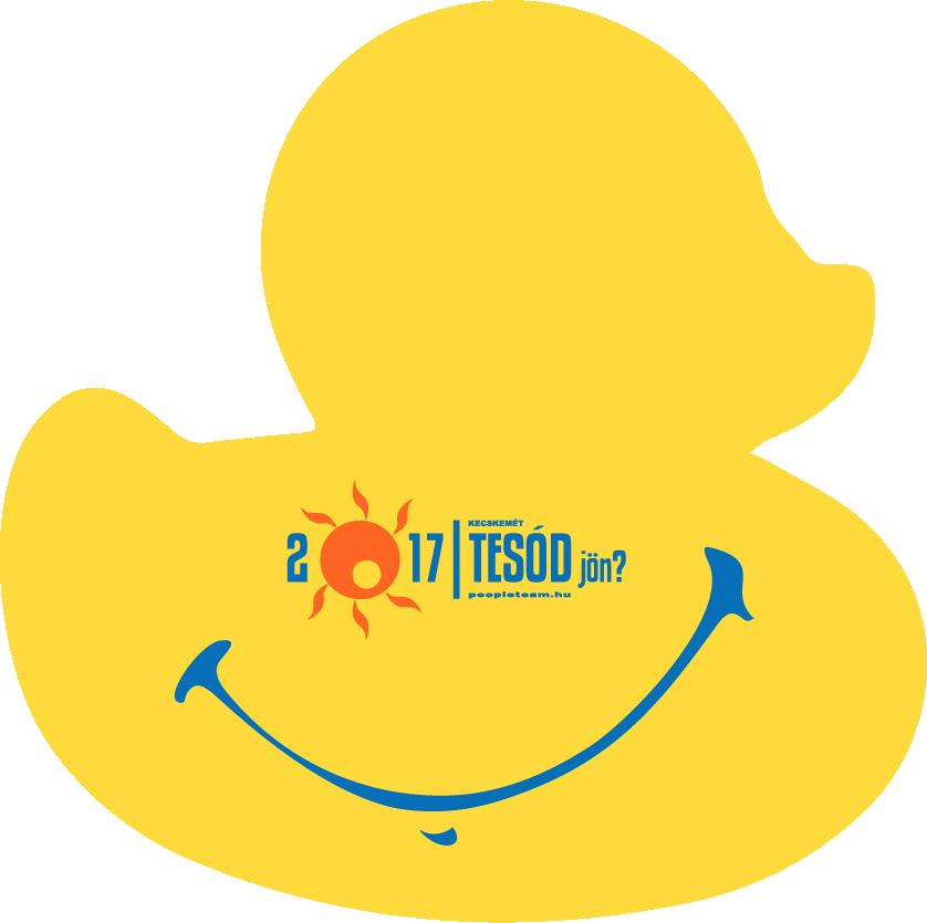 logo-web-2017-kacsa.png