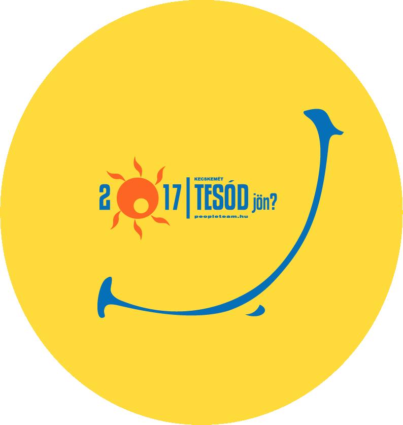 logo-web-2017-kor.png