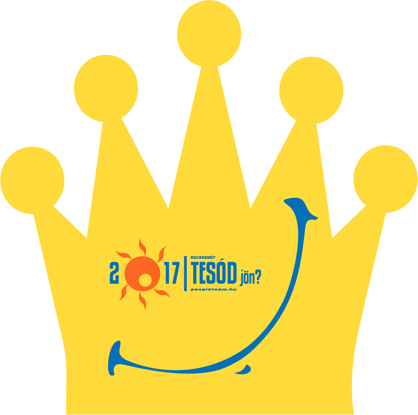 logo-web-2017-korona.png