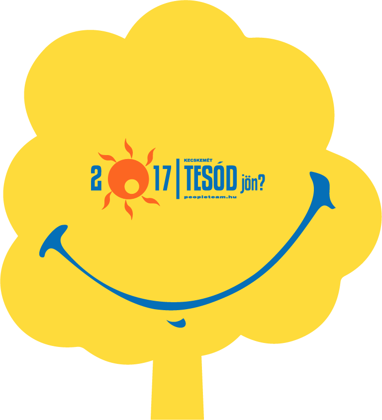 logo-web-2017-lombos-fa.png