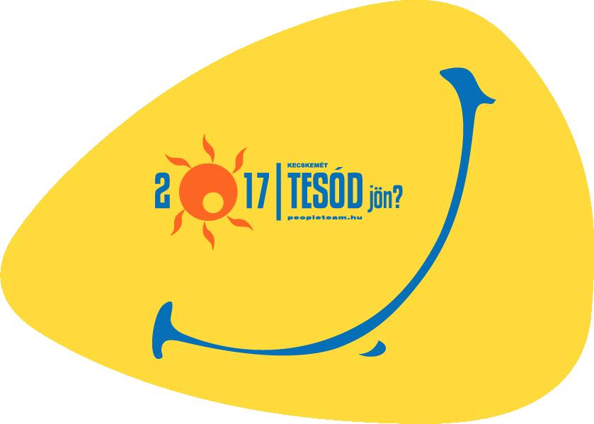logo-web-2017-pengeto.png