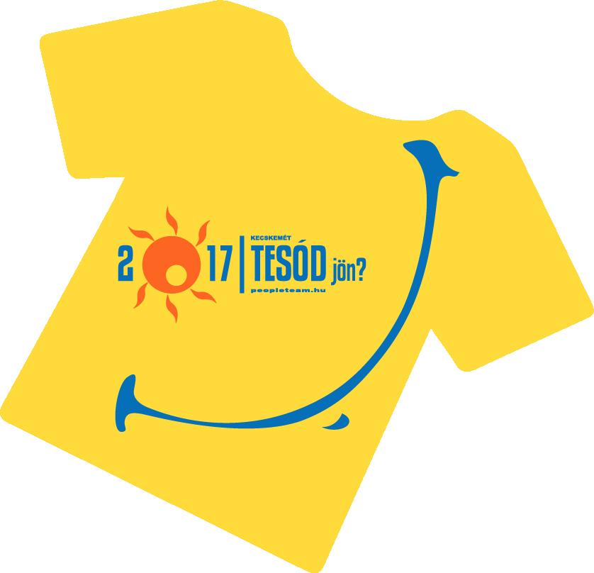 logo-web-2017-polo.png