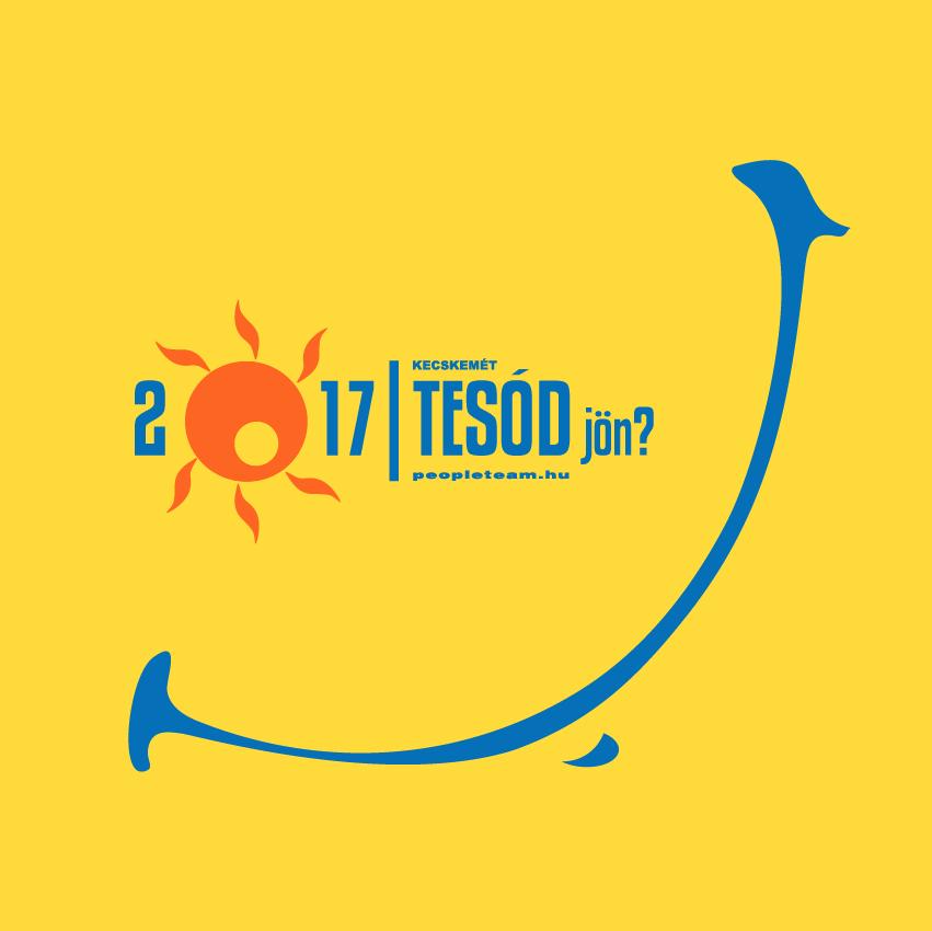 logo-web-2017-site-icon.png