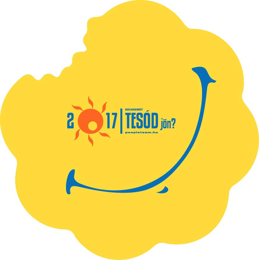 logo-web-2017-suti-megkezdett.png