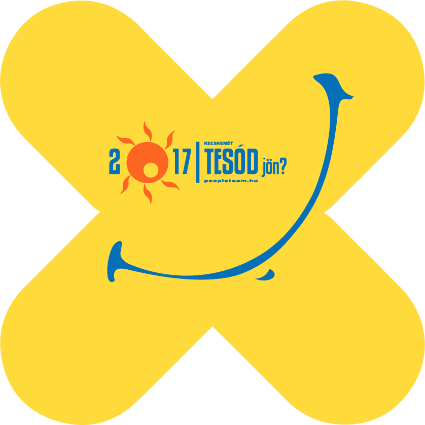 logo-web-2017-szorzasjel.png
