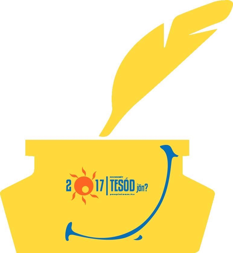 logo-web-2017-tintatarto.png