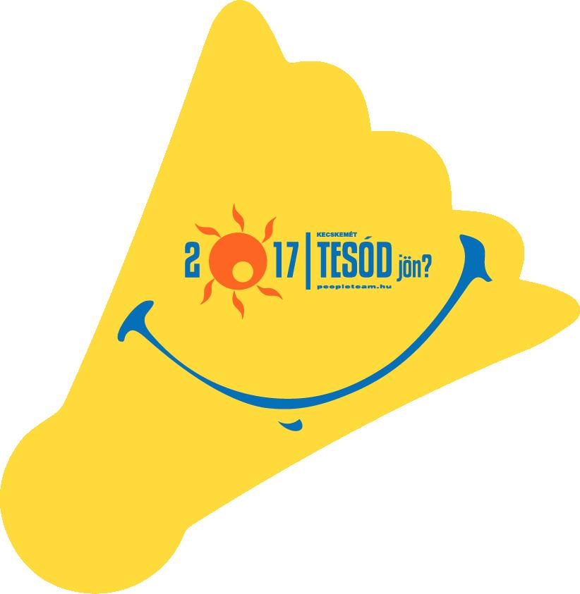 logo-web-2017-tollaslabda.png
