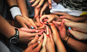 people-team-taborozas-nagy-foto-029.jpg