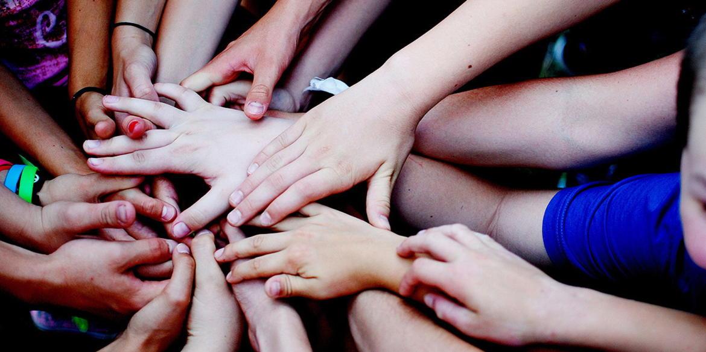 people-team-taborozas-nagy-foto-031.jpg
