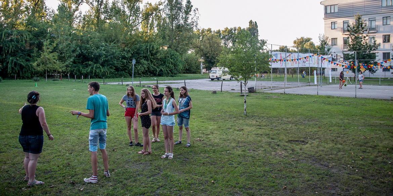 people-team-taborozas-nagy-foto-094.jpg
