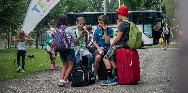 people-team-taborozas-nagy-foto-105.jpg