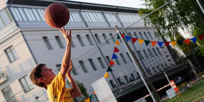 people-team-taborozas-nagy-foto-130.jpg