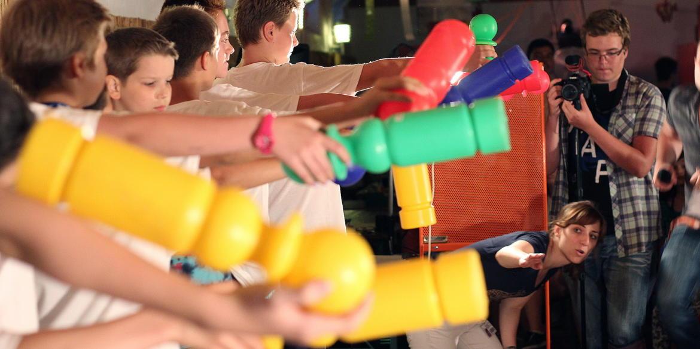 people-team-taborozas-nagy-foto-158.jpg