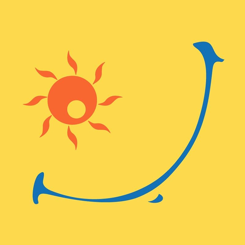 logo-web-2017-site-icon-square-no-script.png