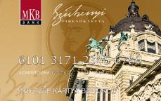 MKB SZÉP-kártya-elfogadóhely