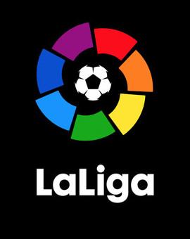 banner-la-liga-270x340.jpg