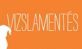 banner-vizslamentes-270x160.jpg
