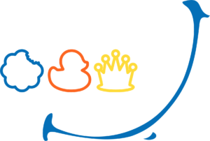 pt-logo2017-skk-3-abramosoly