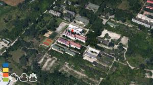 taborhelyszin-google-earth2