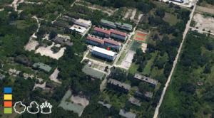 taborhelyszin-google-earth3
