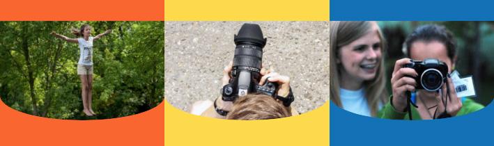 theme-05-photography