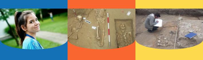 theme-10-archeology