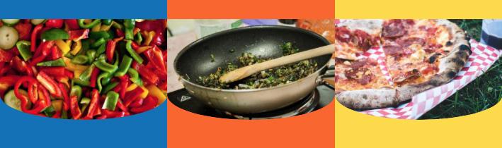 theme-11-Cooking.jpg