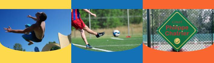 theme-12-sports
