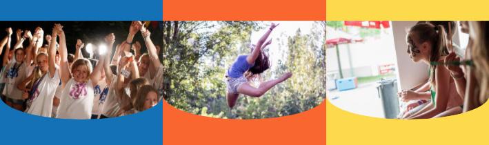 theme-13-Dance.jpg