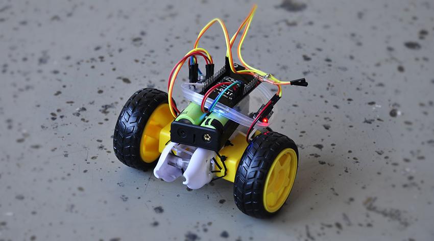 robotika5.png