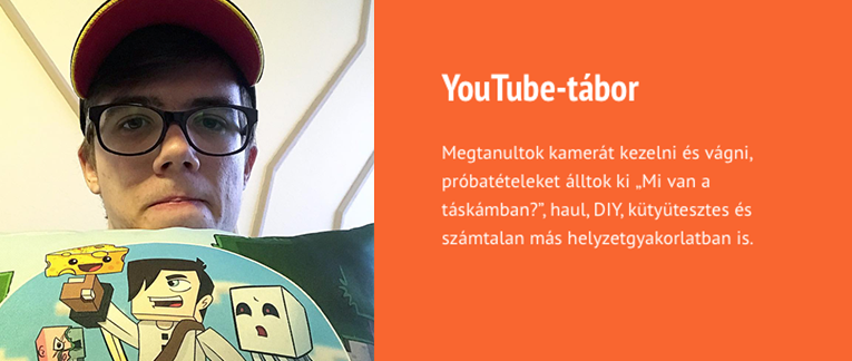 tema-15-youtuber-minecraft-tabor.png