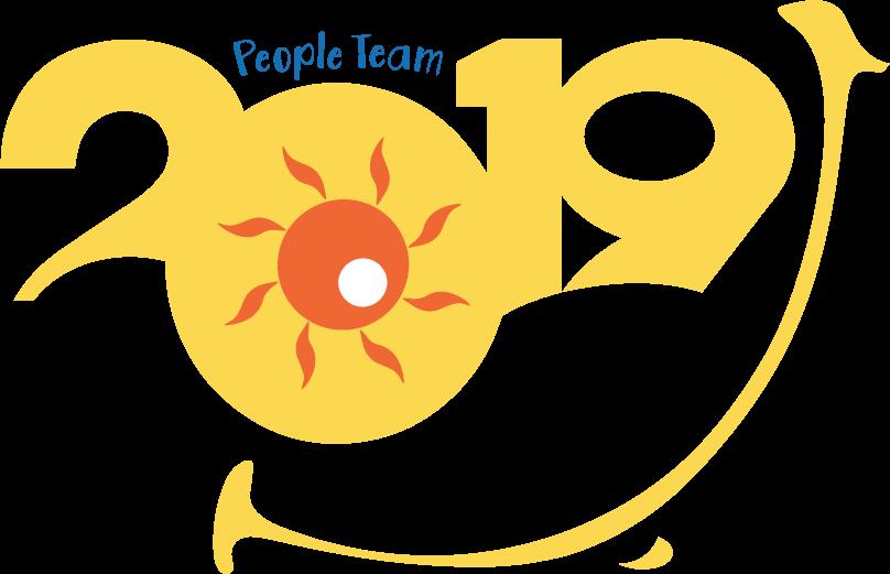 cropped-pt-logo-2019-web.png