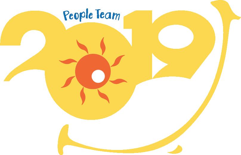pt-logo-2019-web.png