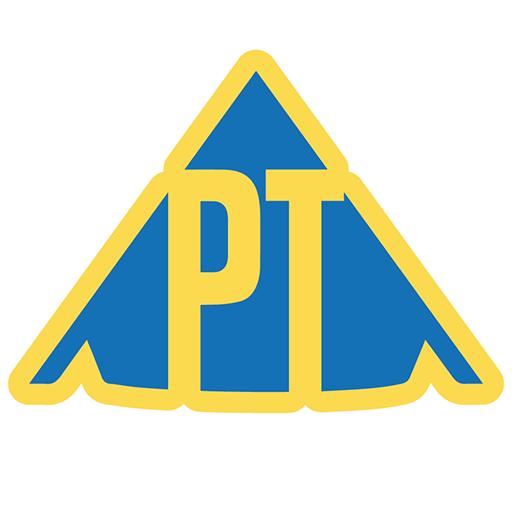 cropped-logo-ptsator-512x512.png