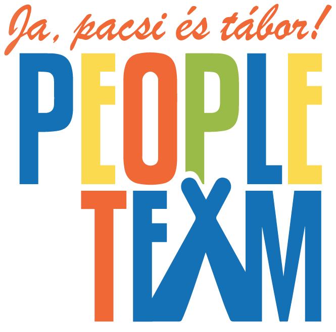 logo-pacsi-es-tabor-web.png