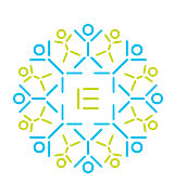 logo-egyszulos-kozpont.png