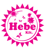 logo-hebe.png