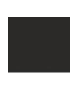 logo-hurba.png
