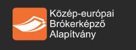 logo-kozep-europai-brokerkepzo.png