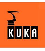 logo-kuka.png