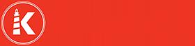 logo-kultkikoto.png
