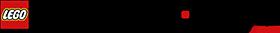 logo-lego-mindstorms.png